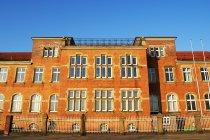Musikschule Dresden