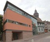 Rathaus Uslar