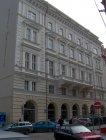 Hotel Christie