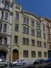 Karls Univerzität Prag