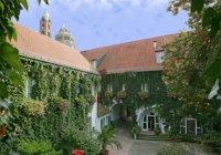 "Hotel ""Domhof"" Speyer"
